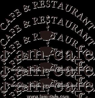 豊橋市牛川にあるニューヨークスタイルのカフェ CAFE&RESTAURANT i am cafe アイアムカフェ